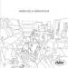 Kela, Anssi : Ääriviivoja CD