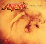 Anthrax: The Collection CD