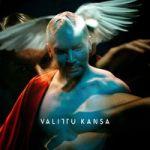 Tuisku, Antti : Valittu kansa CD