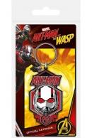 Ant-Man & The Wasp Ant-Man Avaimenperä