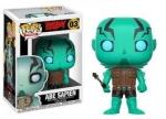 POP! Comics: Hellboy - Ape Sapien #03