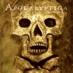 Apocalyptica: Cult CD