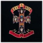Guns N Roses : Appetite for Destruction: Locked N Loaded 2-LP