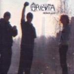 Apulanta: Heinola 10 CD