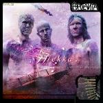 Apulanta: Hiekka CD