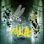 Apulanta: Kiila CD