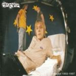 Apulanta: Singlet 1993-1997 CD