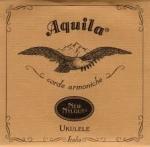 Aquila Ukulele kielet