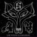 Asa: Foetida / Use your illusion III CD