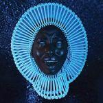 Childish Gambino: Awaken My Love! LP