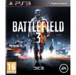 Battlefield 3 PS3 *käytetty*