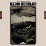 Baboon Show : Radio Rebelde LP