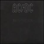 AC/DC: Back  In Black CD Digipak