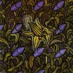 Bad Religion: Against the Grain CD