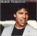 Thorogood, George: Bad to The Bone CD