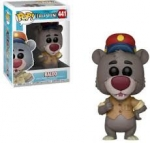 POP! Disney: Talespin - Baloo #441