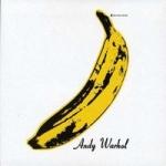Nico / Velvet Underground : Velvet Underground & Nico  LP