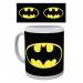 DC Comics Batman muki