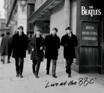 Beatles: Live at BBC Volume 1 2-CD