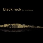 Bonamassa, Joe: Black Rock CD Digipak