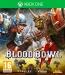 Bloodbowl 2 Xbox One