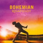 Soundtrack : Bohemian Rhapsody LP