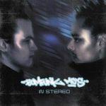 Bomfunk MCs : In stereo 2-LP