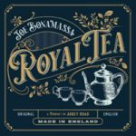 Bonamassa, Joe : Royal Tea CD