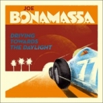 Bonamassa, Joe: Driving Towards The Daylight CD