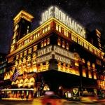 Bonamassa, Joe: Live at Carnegie Hall an Acoustic Evening 2CD