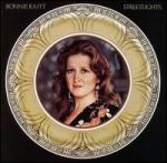 Raitt, Bonnie: Streetlights CD