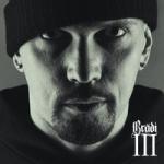 Brädi: III CD