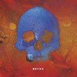Bronx: V CD