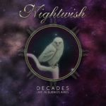 Nightwish : Decades - Live in Buenos Aires 3LP