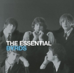 The Byrds: The Essential CD
