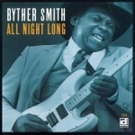 Smith Byther: All Night Long CD