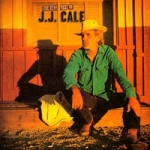 Cale, J.J. : Very Best Of CD