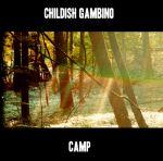 Childish Gambino: Camp LP