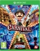Carnival Games Xbox One