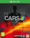 Project CARS Xbox One *käytetty*