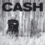 Cash, Johnny: American II - Unchained LP
