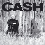 Cash Johnny: Unchained CD