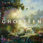 Cave, Nick : Ghosteen 2-LP