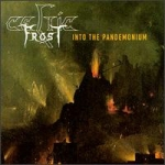 Celtic Frost: Into The Pandemonium CD