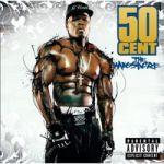 50 Cent : The Massacre CD
