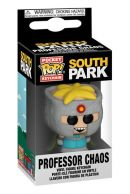 Pocket POP!: South Park - Professor Chaos Avaimenperä