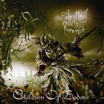 Children Of Bodom : Relentless Reckless Forever LP