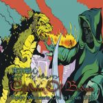 Children Of Bodom : Tokyo warhearts LP
