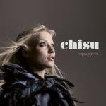 Chisu: Vapaa ja Yksin CD