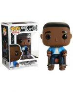 POP! Movies: Get Out - Chris Washington #833